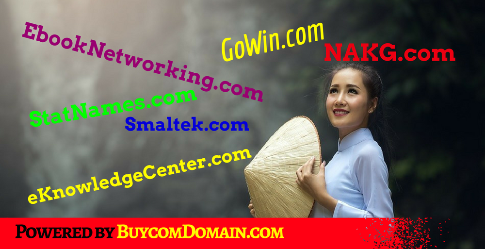 buy expired domain